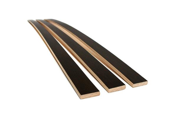 bettfederleisten und federholzleisten f r lattenroste produkte der ps holzwarenfabrikation. Black Bedroom Furniture Sets. Home Design Ideas