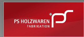PS Holzwarenfabrikation - fair construction tiles